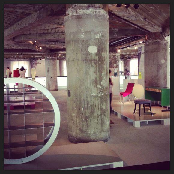 Design Museum Lisbon